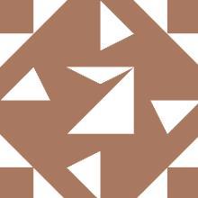Stynkfysh1's avatar