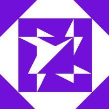 suーサン's avatar