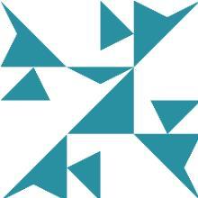 Suarez-Zhou's avatar