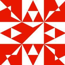suarez40's avatar