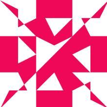 Sub-Star's avatar
