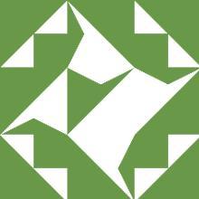 sub400's avatar