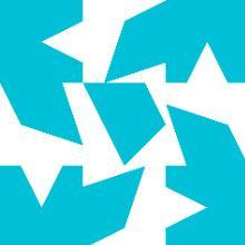 subbu9's avatar