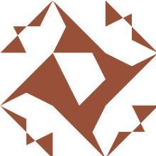 Subbu_WPF's avatar