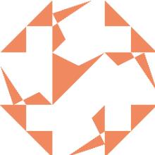 Subha4prog's avatar