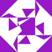 Subhan79's avatar