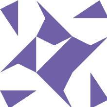 subhanet's avatar