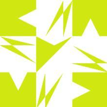 subhashm's avatar