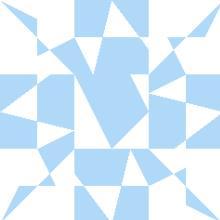 SUBI_INDIA's avatar