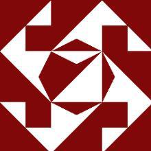 Subiewrx's avatar