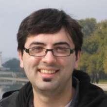 subkamran's avatar