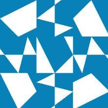 sublime053's avatar