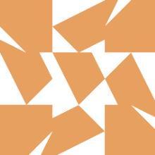 Subloc's avatar