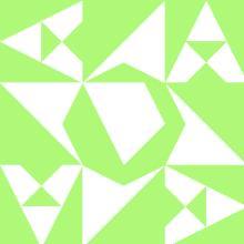 Subrahmanya_kadiyala's avatar