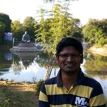 subrat1980's avatar