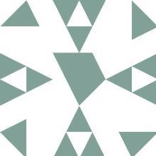 subu999's avatar
