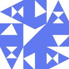 SuchnSuch's avatar