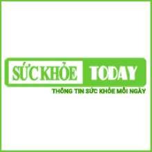 SucKhoeToday's avatar