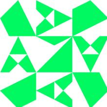 Sucy's avatar