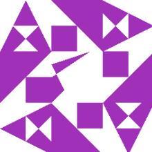 Sud89's avatar