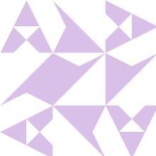 Sudan12's avatar
