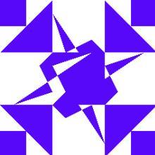 suddste223's avatar