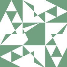 suddu89's avatar