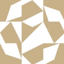 Sudehely's avatar