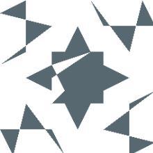 sudermatt's avatar