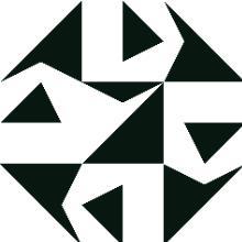 SUDHAKAR-VIZAG's avatar