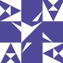 Sudhakar.d80's avatar