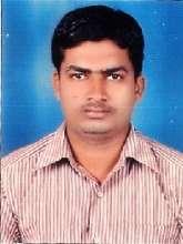 Sudhakar23's avatar