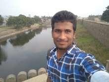 sudhakar3697's avatar