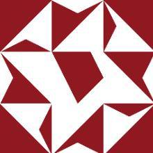 Sudhakar_G's avatar