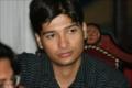 sudhanshu_juyal's avatar