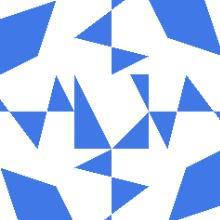 sudheer4mT's avatar