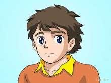 sudhera's avatar