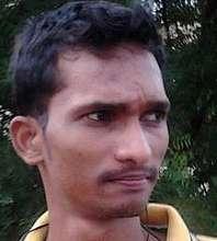 Sudhesh.G's avatar