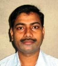 Sudhir.G's avatar