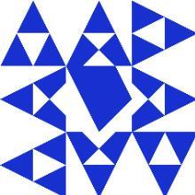 sudhir5409's avatar
