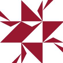 sudikanadi's avatar