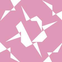 Sudip_inn's avatar