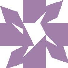 sudipnandy108's avatar