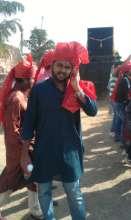 sudipta.2.ghosh's avatar