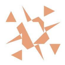 sudoku173's avatar