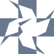 sudosudo's avatar