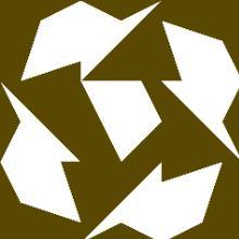 sue11's avatar
