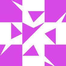 sue987's avatar