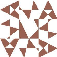 Suedama1756's avatar