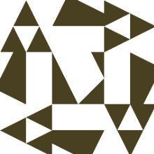 Suedois's avatar